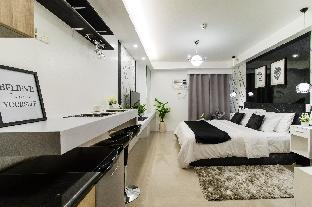 picture 2 of Luxury Condo @ Shore Residences Mall of Asia