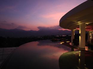 Photo of Pesona Alam Resort & Spa