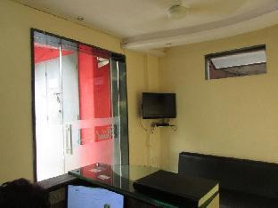 Bilal Residency 3