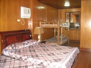 picture 2 of Cebu Guest Inn