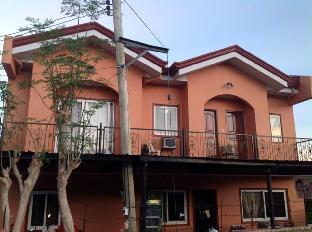 picture 1 of Cebu Guest Inn