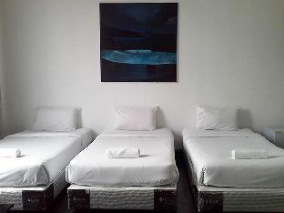 アオナン イージー ルーム ホテル Aonang Eazy Room Hotel