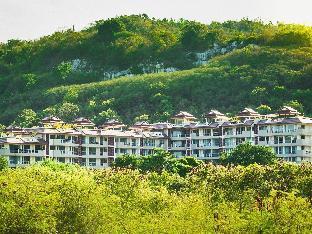 シーリッジ リゾート ホアヒン バイ サリンラット Searidge Resort Hua Hin by Salinrat