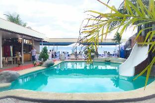 picture 5 of Estrella Del Mar Resort & Restaurant