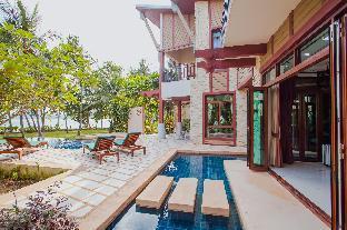 Amatapura Beach Villa 12, SHA Certified  Amatapura Beach Villa 12, SHA Certified