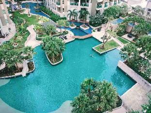 Great Resort-like Condo in Central Bangkok中文服务 บ้านเดี่ยว 2 ห้องนอน 2 ห้องน้ำส่วนตัว ขนาด 96 ตร.ม. – รัชดาภิเษก
