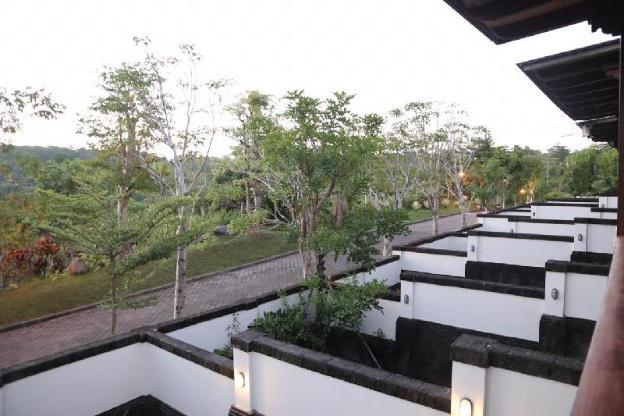 KUNYIT 20  Peaceful Villas in Jimbaran