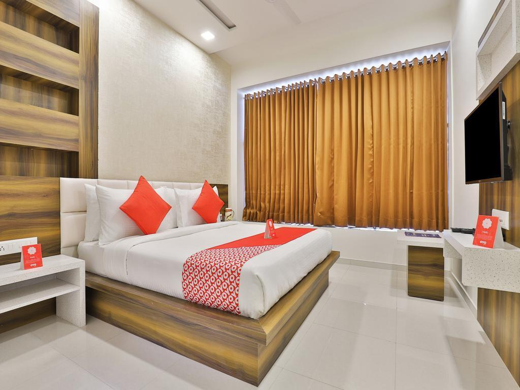 Hotel Leisure