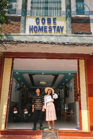 Cobe Homestay Quy Nhon