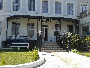 Elsinore Hotel