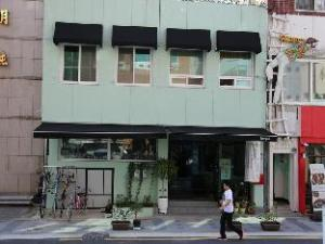 Nearest Guesthouse Jeonju