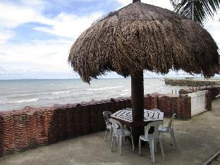 picture 5 of Sunshine Shin Beach Resort