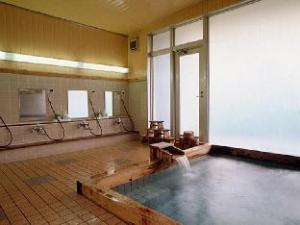 Hotel Happokan