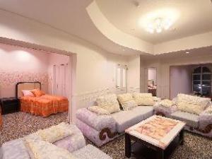 Spa Resort Livemax