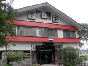 Ryokan Yukinoso Annex