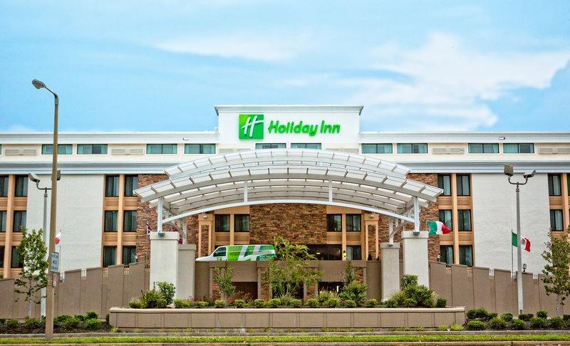 Holiday Inn Memphis Airport   Conference Center