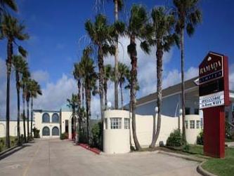 South Padre Island Inn