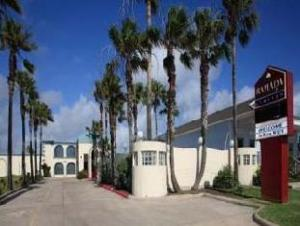 South Padre Island Inn