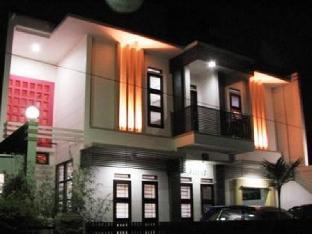 Rumah Tawa Guest House Syariah