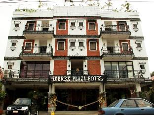 picture 1 of Imerex Plaza Hotel