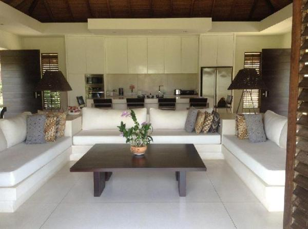 Villa LuLaLinn Koh Samui