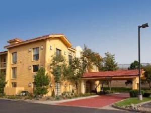 La Quinta Inn Denver North Hotel