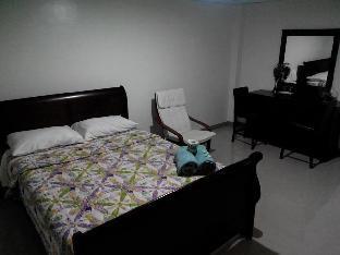 picture 2 of Raquels Pensionne House