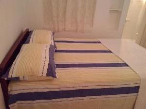Villa 49 Hotel Beds