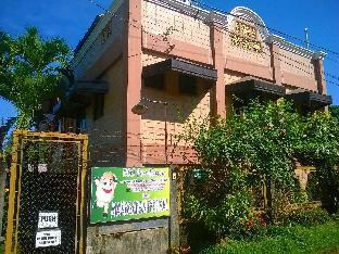 picture 1 of ECO Pen Hauz Guesthouse