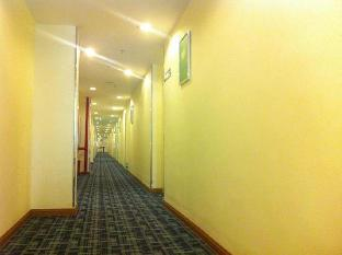 7 Days Inn Zhuhai Jiuzhou Ferry Branch 3