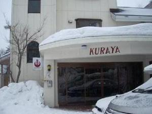 Hotel Kuraya
