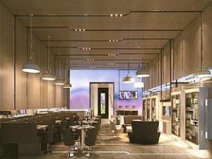 Lavande Hotel Wuhan Huanghelou Branch