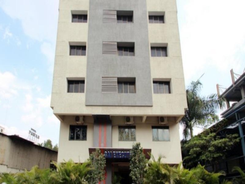 Sai Executive Hotel