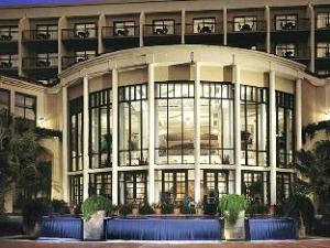 Rio Mar Beach Resort And Spa A Wyndham Grand Resort