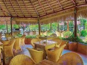 RIU Naiboa Hotel
