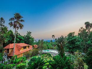 Krating Country Resort กระทิง คันทรี รีสอร์ต