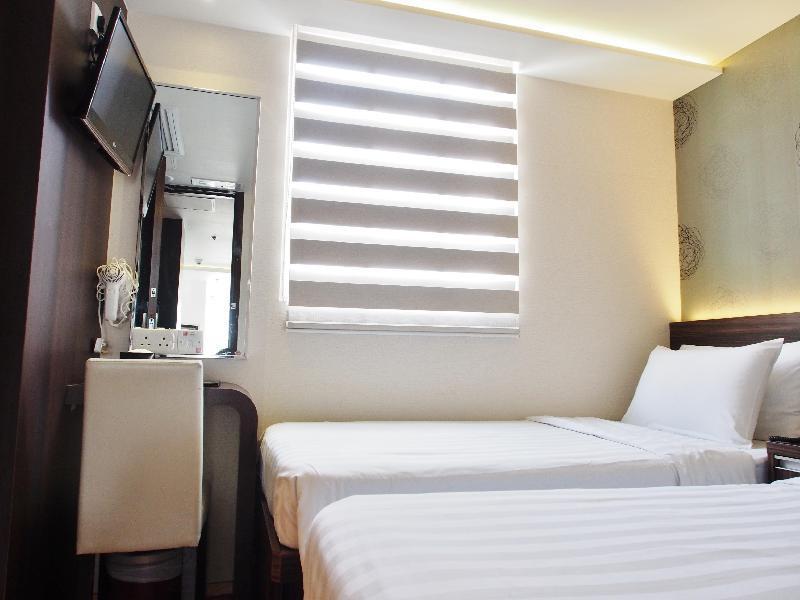 Bridal Tea House Hung Hom Gillies Avenue South Hotel Hong Kong - Gillies bedroom furniture