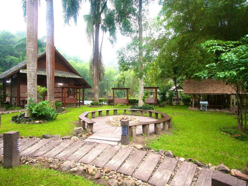Akara Keree Resort อัคระคีรี รีสอร์ท