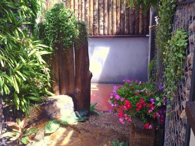วังไทร การ์เดน รีสอร์ท – Wangsai Garden Resort