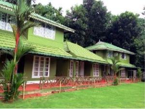 Elephant Pass Ayurveda and Yoga Retreat Resort