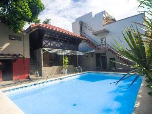 picture 5 of Pechelitos Hotel
