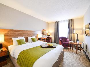 Фото отеля Best Western Plus Cedar Court Bradford