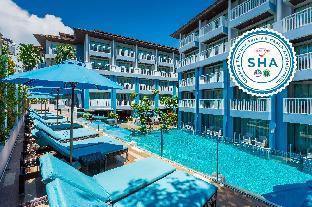 ブリ タラ リゾート Buri Tara Resort