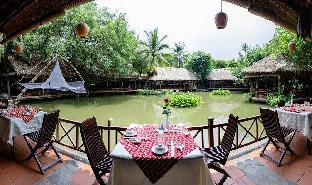%name Phuong Nam Resort Binh Duong Thu?n An