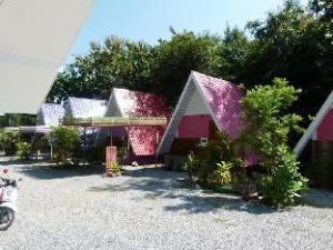 Namyom Resort