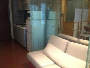 Modern Universe Yuexin Service Apartment