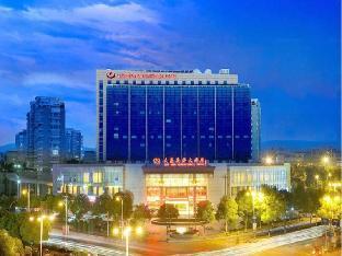 Tian Heng International Hotel - 76931,,,agoda.com,Tian-Heng-International-Hotel-,Tian Heng International Hotel