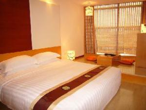 Maihao International Hotel