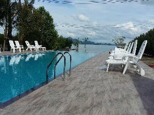 Koh Mook The Sun Great Resort เกาะมุก เดอะซันเกรท รีสอร์ท