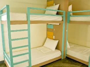 picture 2 of Second Wind Hostel by MNL